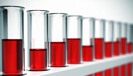 Beta HCG (Kanda gebelik testi) Nedir?