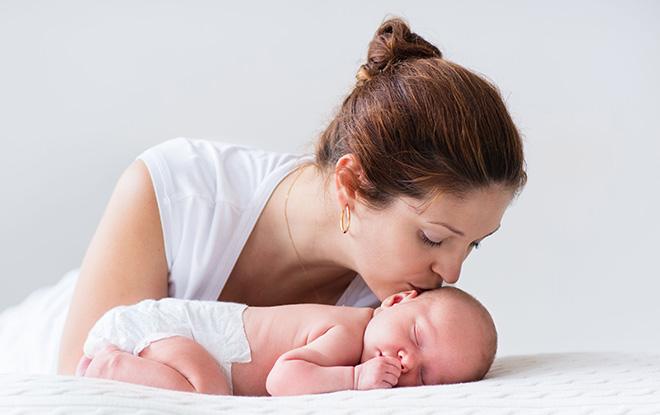 Tüp bebek süreci nasıl ilerler?